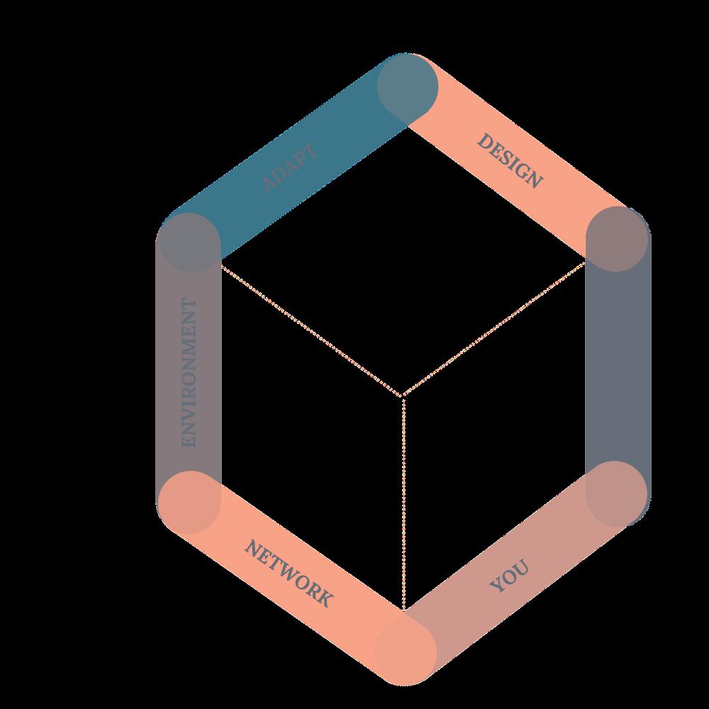 Cube Image-4